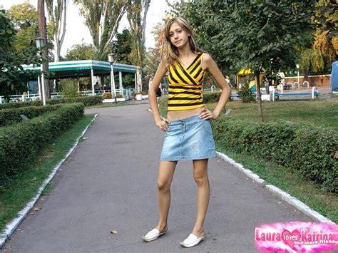 Free Pornpics Lauraloveskatrina Lauraloveskatrina Model Category Babe Xxxmate Cute Teen Exposes