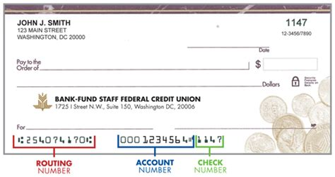 check transit number bfsfcu routing number