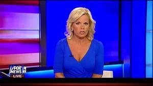 Reporter101 Blogspot: Jan 2015: Fox News Ladies this New Year.