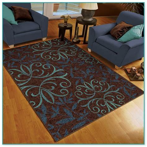 area rug sets walmart