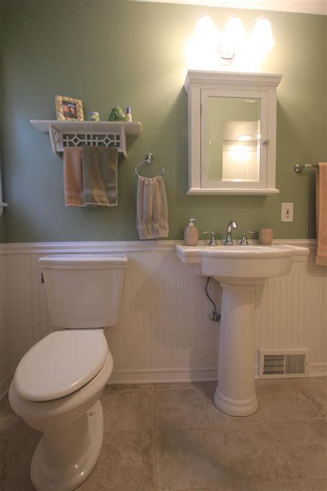 Bathroom Glamorous Low Cost Bathroom Remodel Affordable