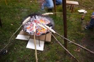 Offenes Feuer Im Garten Bayern : lagerfeuer machen aber richtig kinderoutdoor outdoor ~ Lizthompson.info Haus und Dekorationen