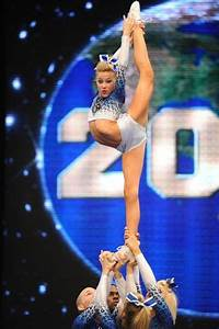 17 Best images about 2012 winners at Cheerleading Worlds ...