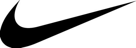 Download nike logo vector in svg format. File:Nike.svg | Logopedia | FANDOM powered by Wikia