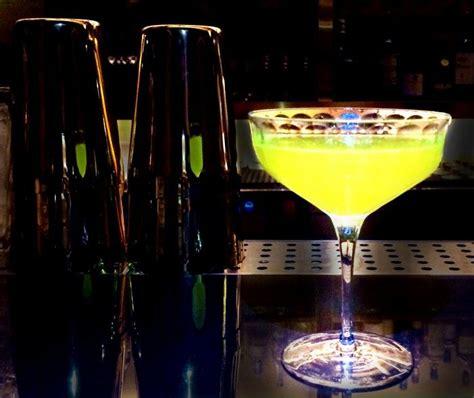 light sweet crude gold on 27 opulent gold bar opens in dubai