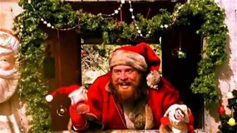 dont shoot  santa  killers image  fanpop