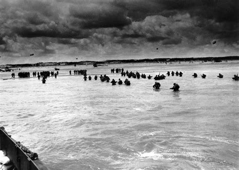 remembering d day 66 years ago photos the big picture boston com