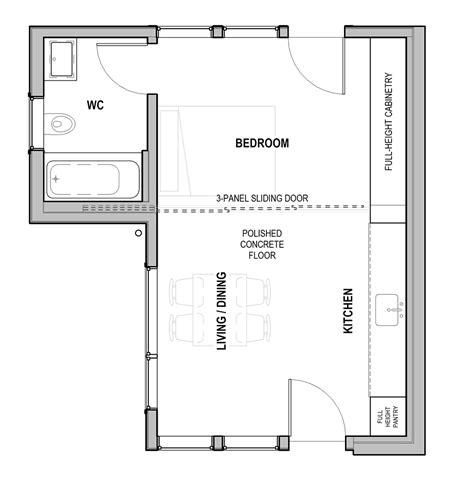 adus  studios polyphon architecture design llc