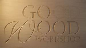 carving 101 the wood whisperer With wood carving letters beginners