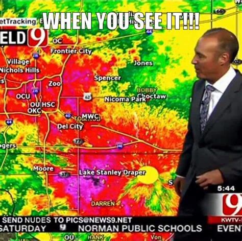 Bad Weather Meme - oklahoma weather wallpaper wallpapersafari