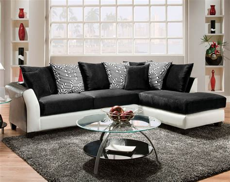 american freight sofa beds zigzag two sectional sofa modern living room