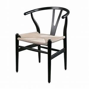 Stühle Retro Design : 65 besten st hle holz wooden chairs bilder auf pinterest holzst hle altmodische designs und ~ Indierocktalk.com Haus und Dekorationen
