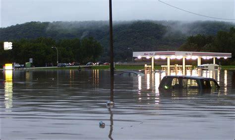 flooding  minnesota