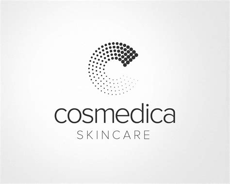 logo design for line of skincare products rocklin ca