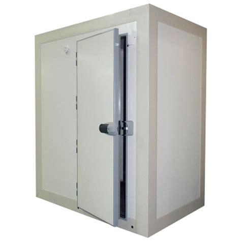 fabricant chambre froide chambre de stockage panimatic vente chambre de stockage