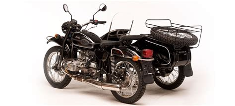 Chiamami Pavia by Home Www Ural Sidecar It