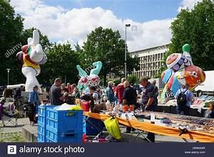 Flohmarkt Hannover Messe : niki de saint phalle sculpture germany stockfotos niki de saint phalle sculpture germany ~ Pilothousefishingboats.com Haus und Dekorationen