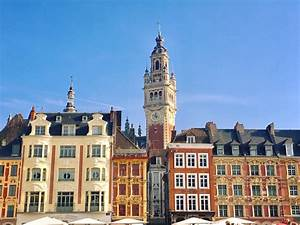 Le Must Lille : guide to the best things to do in lille france everywhere bucket list ~ Maxctalentgroup.com Avis de Voitures