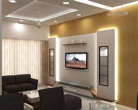 wall unit design on behance wall unit designs false
