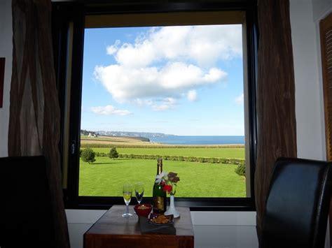chambre d hote cotentin bord de mer votre chambre d 39 hotes en bord de mer en normandie avec