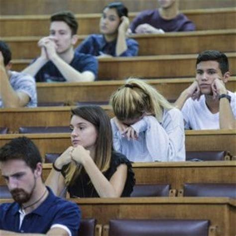 test ingresso psicologia sapienza test per psicologia alla sapienza dopo l annullamento