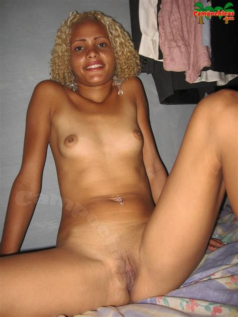 Dominican Teens Picture 18 Uploaded By Luvchocolatehoneys On
