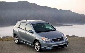 2006 Toyota Corolla Reviews And Rating