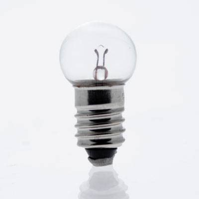 General Electric Light Bulbs by Min10058 General Electric 50251v Replacement Light Bulb