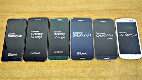 Smartphone accessoires en tech gadget producten I Tech66