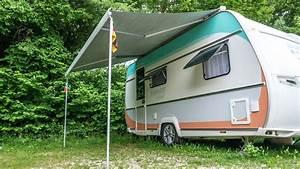 Plane Für Wohnmobil : campingbus sonnensegel sonnensegel f r campingbus ~ Kayakingforconservation.com Haus und Dekorationen