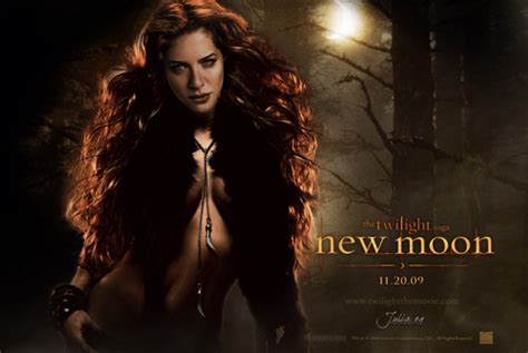 new-moon-victoria-poster : Twilight Guide