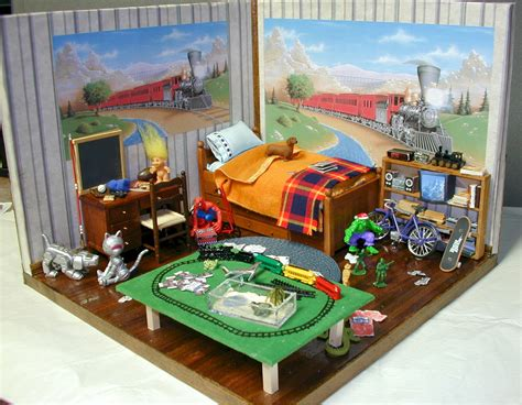 cool decorations for unique decorating ideas for little boys rooms cool design ideas 2588