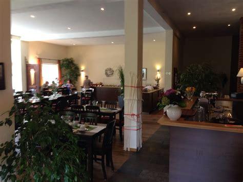Landcafe Haus Immendorf  Cafes  Haus Immendorf 1
