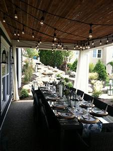 191 Best Covered Patios Images On Pinterest