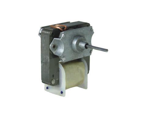 how much is a fan motor about 39 fan motor 39 how does a blower motor resistor work