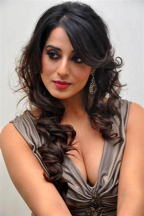 indian actresses  bollywood   mahi gill