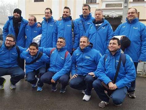 edf si鑒e social calcio e fede a brescia si gioca il cionato europeo dei preti corriere it