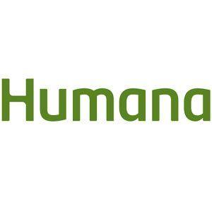Humana Walmart Pharmacy Help Desk by Walmart Humana Medicare Program Free