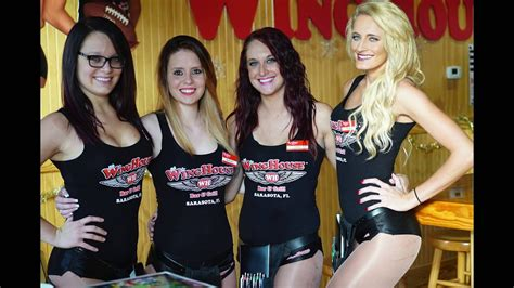 Wing House by Beautiful Winghouse Outtakes In 4k Uhd