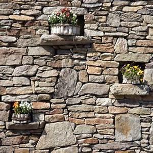 Gartenmauer Kosten Pro Meter : preis natursteinmauer kosten pro m ~ A.2002-acura-tl-radio.info Haus und Dekorationen