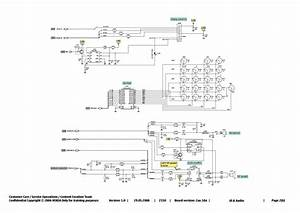 Nokia 2310 Service Manual Download  Schematics  Eeprom  Repair Info For Electronics Experts