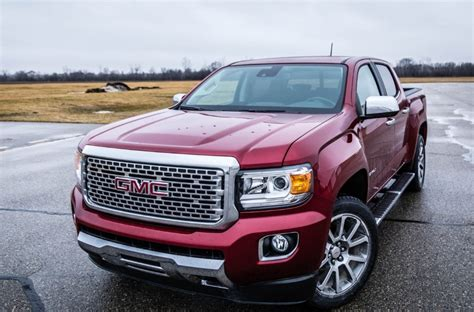 When Do The 2020 Gmc Trucks Come Out by 2021 Gmc Color Option Automatic Feature Release