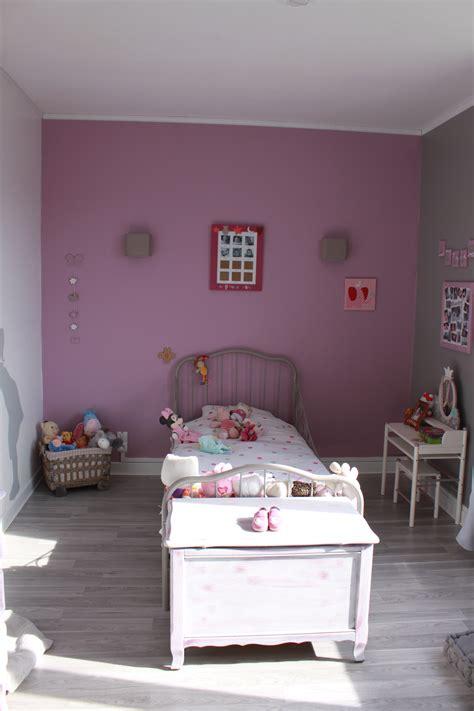 peinture chambre ado peinture pour chambre d ado trendy peinture pour chambre