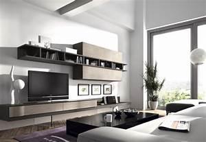 Wohnzimmer Weiß Braun : stunning wohnzimmer braun weis ideas new home design 2018 ~ Sanjose-hotels-ca.com Haus und Dekorationen