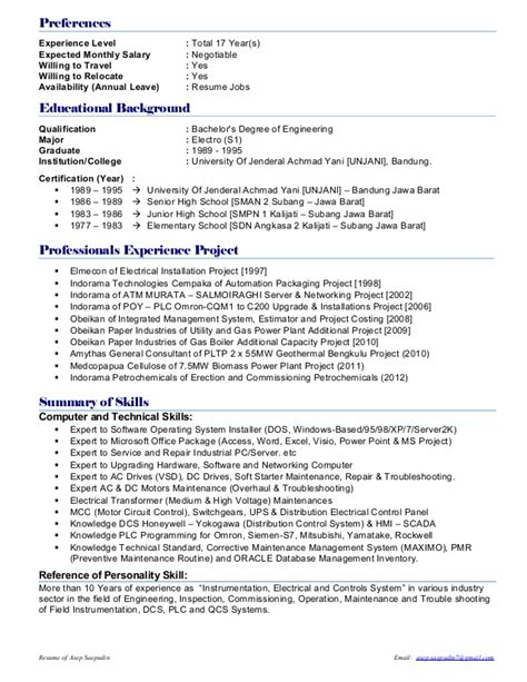willing to relocate in resume resume ideas