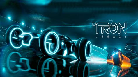 tron legacy light battle wallpapers hd wallpapers id