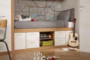 Bunk Beds For Adults Ikea by Ideen Zur Schlafzimmer Gestaltung Neuer Platz F 252 Rs Bett