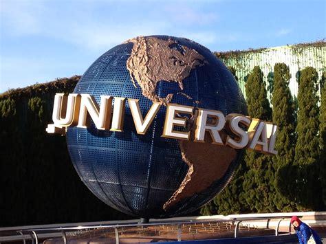 universal studios osaka japan full desktop backgrounds