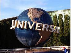 Universal Studios Osaka, Japan Full Desktop Backgrounds