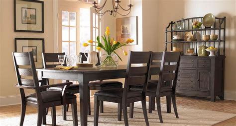 dining room furniture stegers furniture peoria pekin